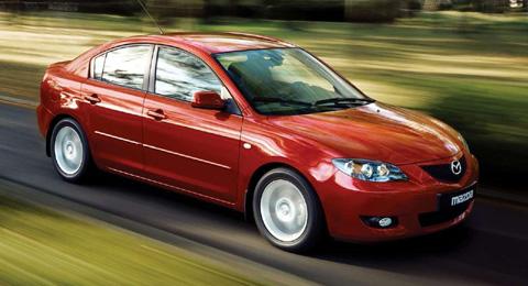 480x260_Mazda_3_big.jpg