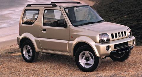 http://www.automania.by/webroot/delivery/images/thumbnails/Auto_catalog/Suzuki/Jimny/480x260_Suzuki_Jimny_big.jpg