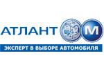 Компания Jaguar Land Rover Россия и автоцентр «Атлант-М Британия» подводят итоги сотрудничества в 2014 году
