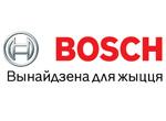 Автосервисные концепции Bosch:  успех мирового масштаба
